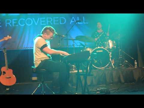 leeland-holy-spirit-live-hd-front-row-dakota-lynch