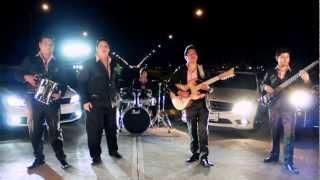 Grupo Toque De Queda - El Chavalon (VIdeo Oficial 2013)