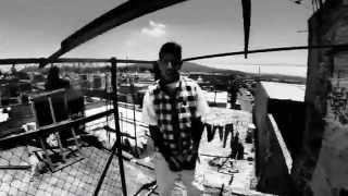 QBA - VIVE TU VIDA LOCA Ft. Gallo Maniako VIDEO OFFICIAL 2014