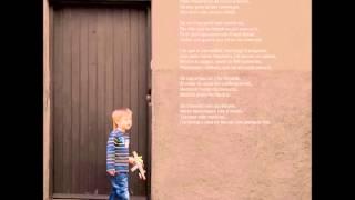 10. Nen soldat