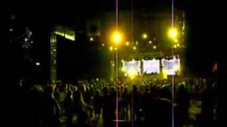Ignittion Technician Live! @ Svojsice 2008
