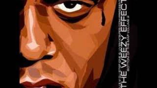 Lil Wayne - I'm So Hood (ft Young Jeezy, Ludacris, Fat Joe)