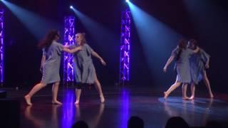 2017 HRHS Dance Recital   F34 Brother