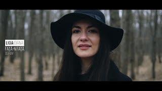 Ligia Diana - Față-n Față [Official 4K]