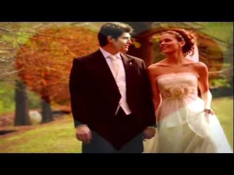 Que Seas Feliz de Carlos Javier Beltran Letra y Video
