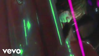 Trippie Redd - How I Was Raised (Visualizer) ft. Lil Tecca