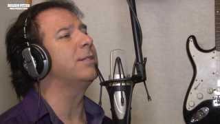 "David Loureiro ""Mais que teu Amigo"" (Original) HD VIDEO Producao Ricardo Studio"