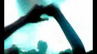 HelloGoodbye - Bonnie Tyler Shakedown Live