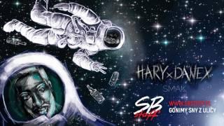 Hary x Danex - Smak