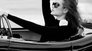 Chet Baker  -  I Fall in Love Too Easily