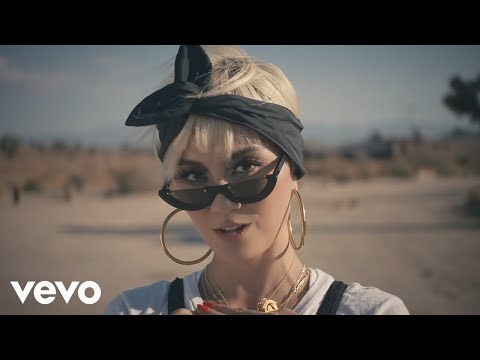 Who Would Ever Let A Love Like This Go de Agnes Letra y Video