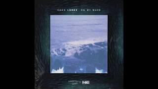Ebon Lurks - On My Wave