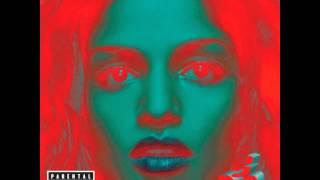 MIA -Bring the Noize lyrics