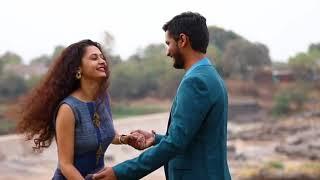 Nikunj weds kinjal-prewedding