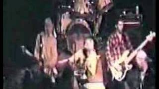 """Operation Ivy - """"Hedgecore"""" (Live - 1987) Lookout!/Hellcat"""