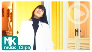 Fernanda Brum - O Que Diz Meu Coração (Clipe Oficial MK Music)