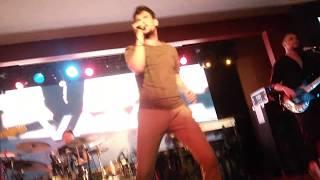 VAMA - 18 ani / Hard Rock Cafe 11.05.2017