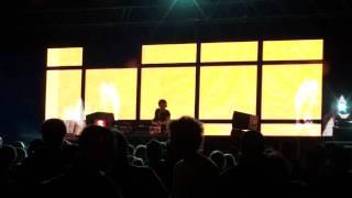 NEOPOP 2010 :: Dj Miguel Rendeiro