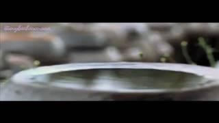 (eng sub) [MV] SS501 PARK JUNG MIN - GO GO (가라 가라) [ROM+MALAY]