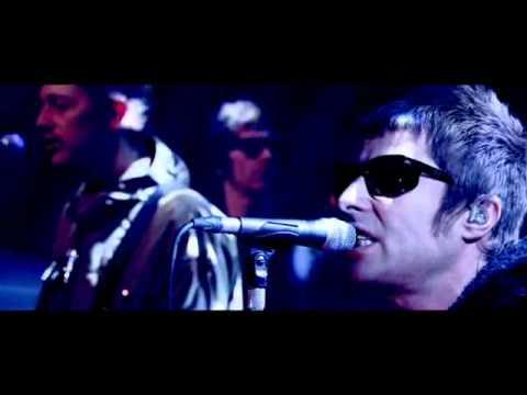 beady-eye-iz-rite-live-on-alan-carr-chatty-man-channel-4-icebreath22g4