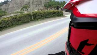 Everyone turns into a kid around a Honda Grom || Beep Beep!