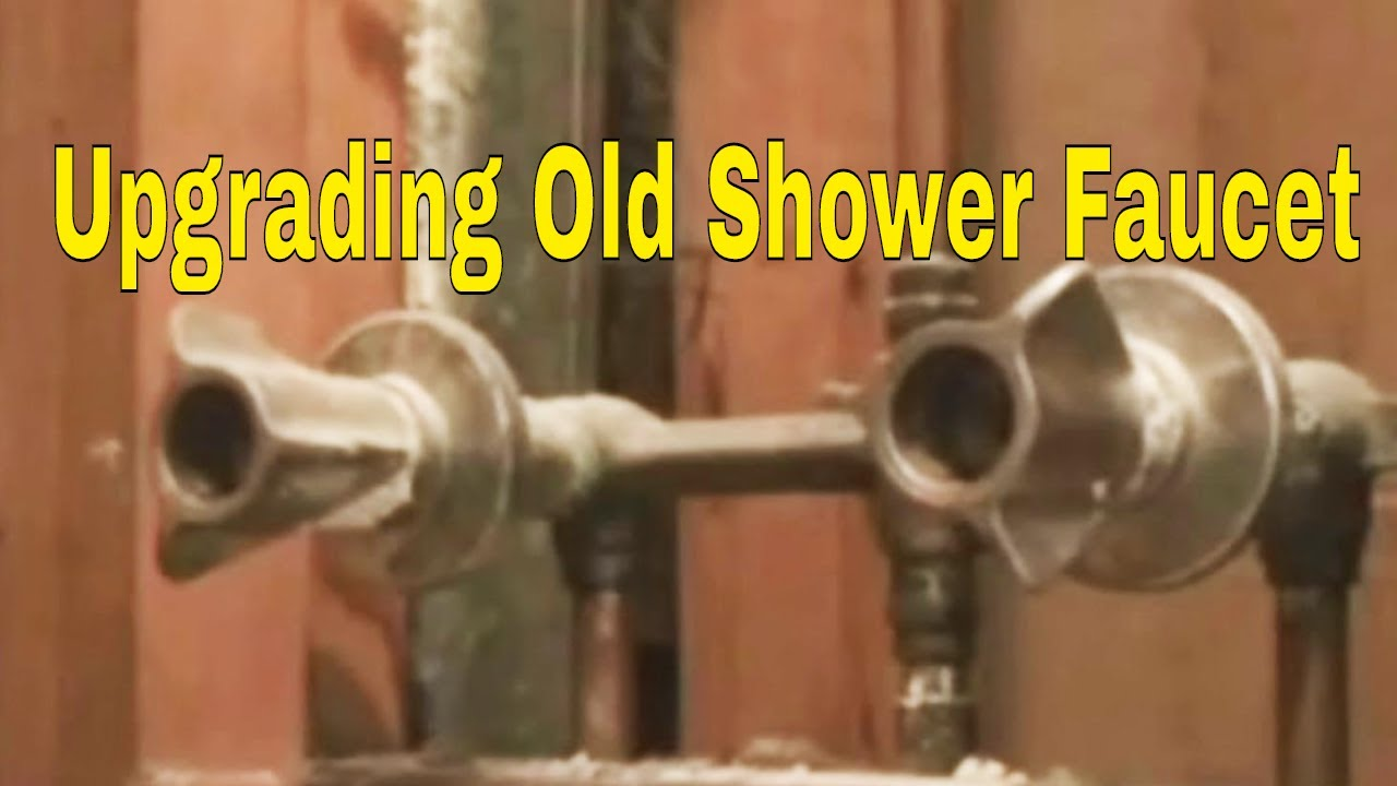 Local Plumbing Repair Dickinson Tx