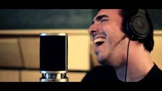Luan Santana feat. John Kip - 93 Million Miles [EXCLUSIVA] [HD]