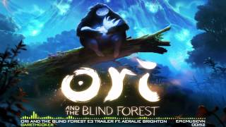 Epic Trailer | Gareth Coker - Ori And The Blind Forest E3 Trailer (Epic Emotional) - Epic Music VN