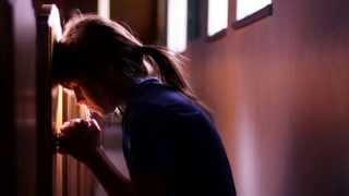 Arianne Oração Do Amor