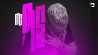 MC G15 - O Pai te Ama (Jorgin Deejhay) Lançamento 2017