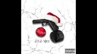 WillThaRapper -  Pull Up Hop Out (Feat. Lil Nei EP) (DL Lin)