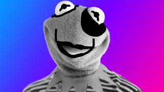 Denzel Curry - CLOUT COBAIN but its Kermit (Parody)