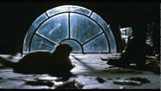 "The Cure - Burn / The Crow ""Brandon Lee"" (HD)"