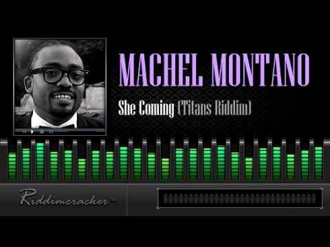 machel-montano-she-coming-titans-riddim-soca-2014-riddimcracker-chunes