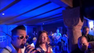 Highlights cover band austria   Volks Rock´n Roll Version v  I sing a Liad für Di   Aftershowparty m