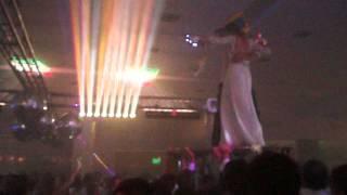 DJ FEDE  salta eventos  3875062413