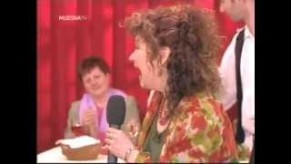 Smidéliusz Éva Sárga csikó 2013 05 29