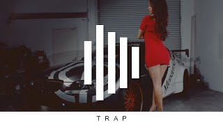 Teriyaki Boyz - Tokyo Drift (Instant Party! Trap Remix)