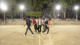 R|D|X DANCE COVER BAIRAVA VARLAAM VARLAAM VAA