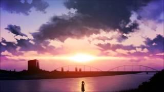Nightcore - Sun Goes Down [David Guetta & Showtek Feat. Magic! & Sonny Wilson]