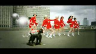 Les vedettes - Joeystarr