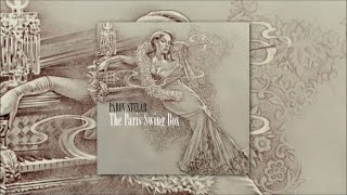 Parov Stelar - Booty Swing (Official Audio)