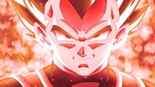 "Dragon Ball Super [AMV] - ""Rise"""
