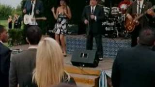 80's Billy Joel Doo Wop Sucks