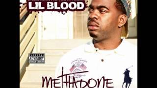 Lil Blood Ft. Lil Goofy - 3rd World Free Boski Turnt Up [NEW FEBRUARY 2012]