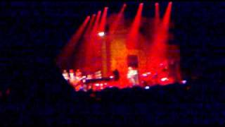 John Legend & The Roots - Hard Times (live in HMH)
