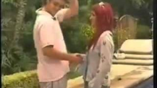 RBD - Este Corazon