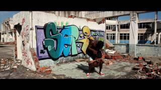 DESARRUMA - PURO WI (Pro: DJ FLÁVIO MISSAS) 2k17