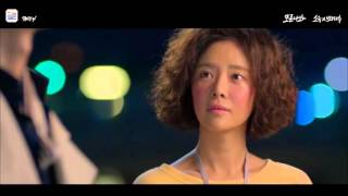 Soyou, Brother Su  – You Don't Know Me (Sub. español - Hangul - roma) (She Was Pretty OST) HD