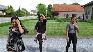 Desi Girl | Dostana | Dance routine - Naache Mayuri width=